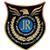 Jr corporate Security